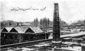 Dar al Founoun