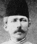 Le général Alfred Jean Baptiste Lemaire