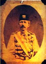 Alfred-Jean-Baptiste Lemaire