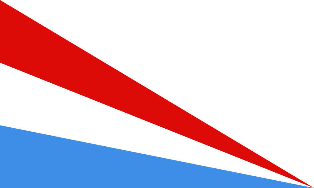 Étendard imperial ashfaride