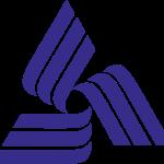 Logo de Pars Khodro