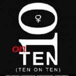 Ten on ten