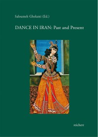 Dance in Iran: Past and Present